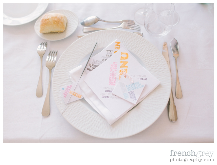 French Grey Photography Aurelie 327