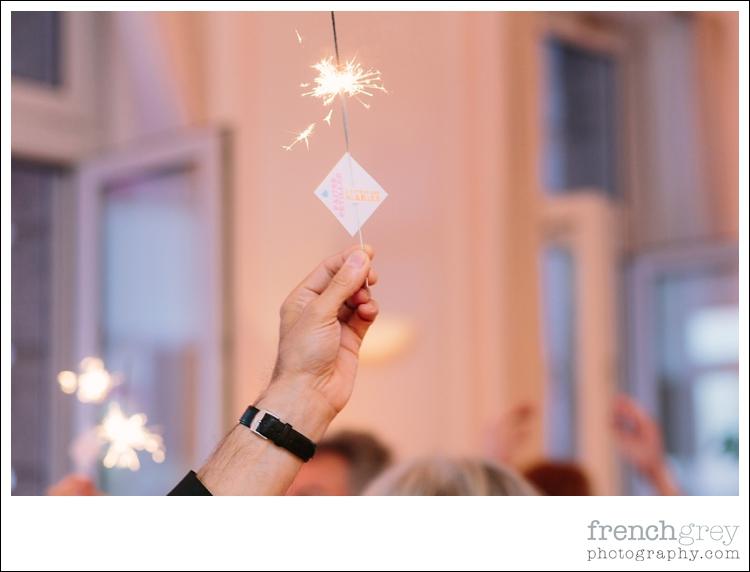 French Grey Photography Aurelie 357