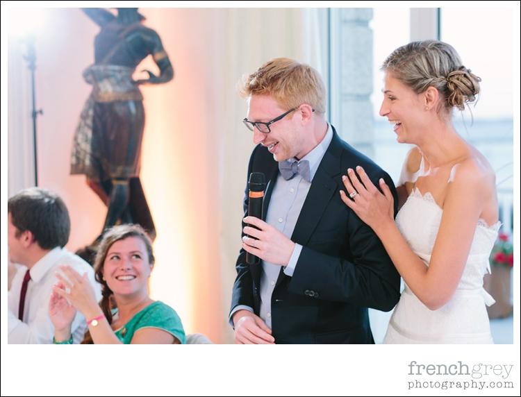 French Grey Photography Aurelie 361