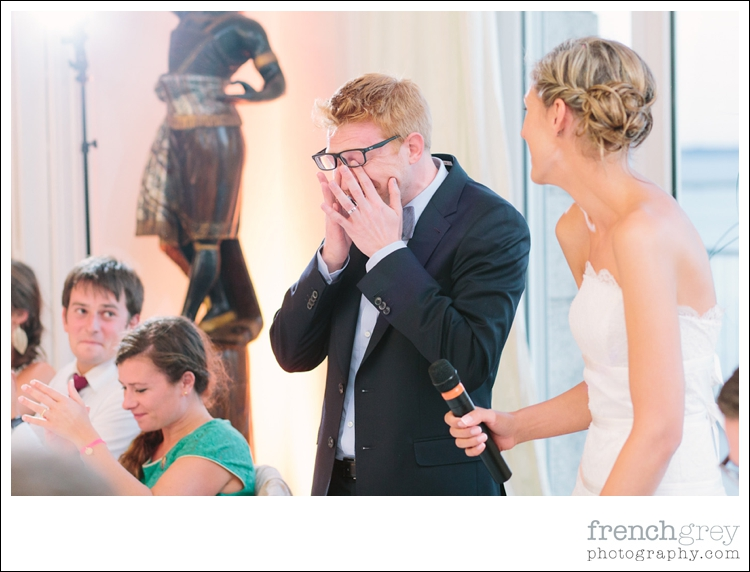 French Grey Photography Aurelie 363