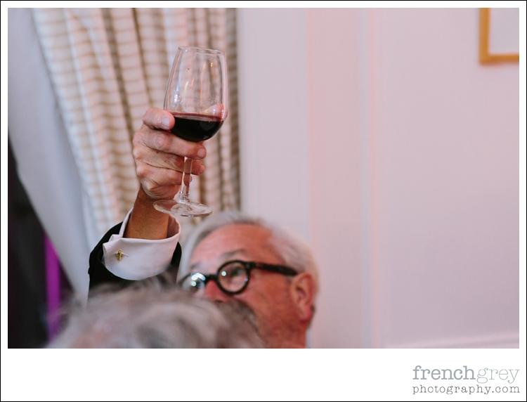 French Grey Photography Aurelie 386