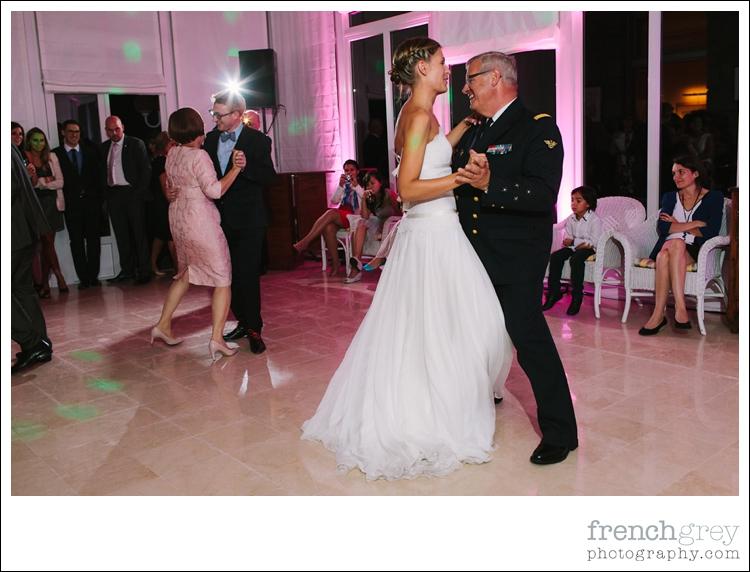 French Grey Photography Aurelie 433