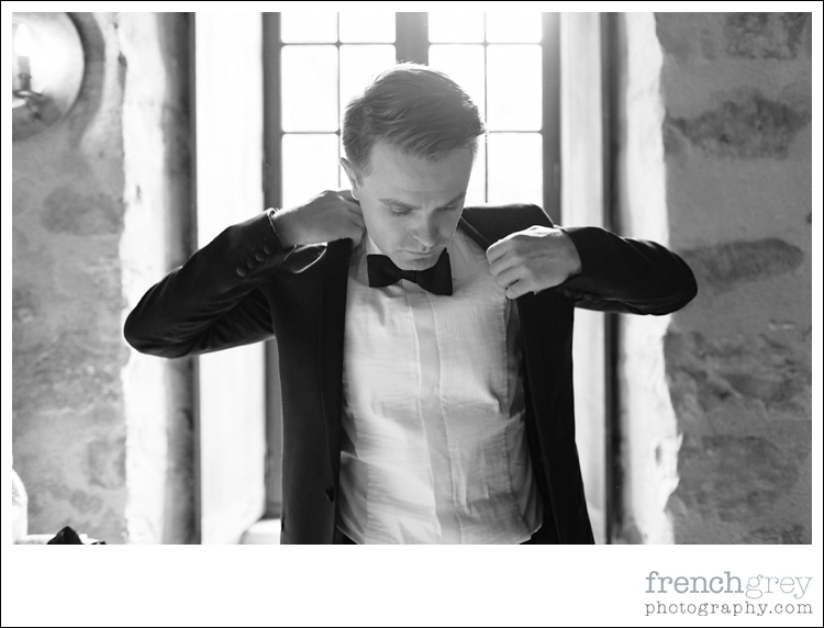 French Grey Photography by Brian Wright Mette 042