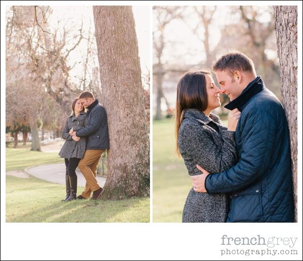 Surprise proposal photographer Paris