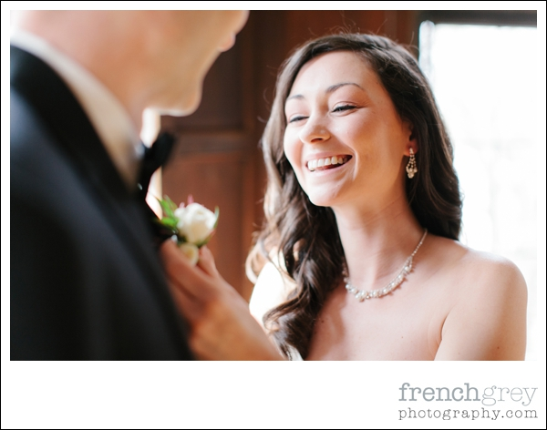 Paris photographer elopement