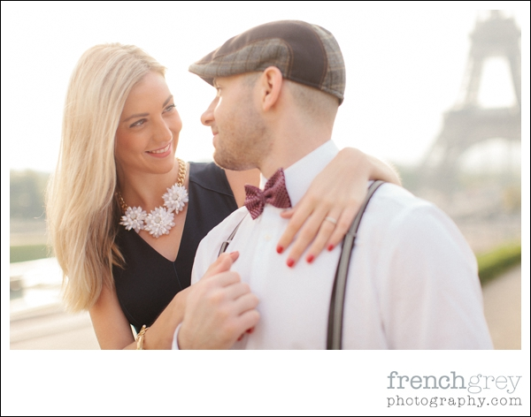 French Grey Photography by Brian Wright for Alysha 018