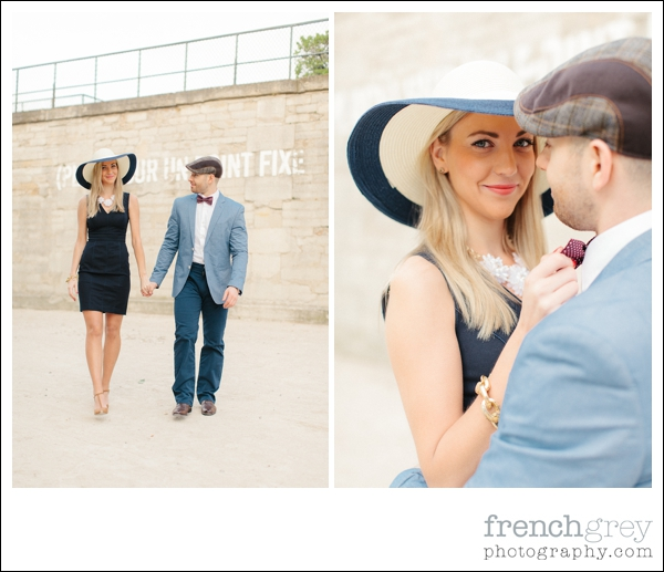 French Grey Photography by Brian Wright for Alysha 030