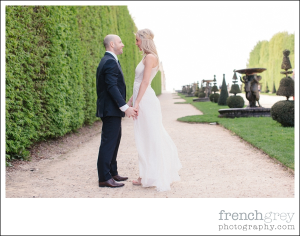French Grey Photography by Brian Wright for Alysha 063
