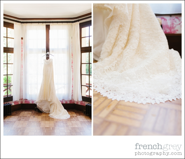 French Grey Photography by Brian Wright for Sylviane 007