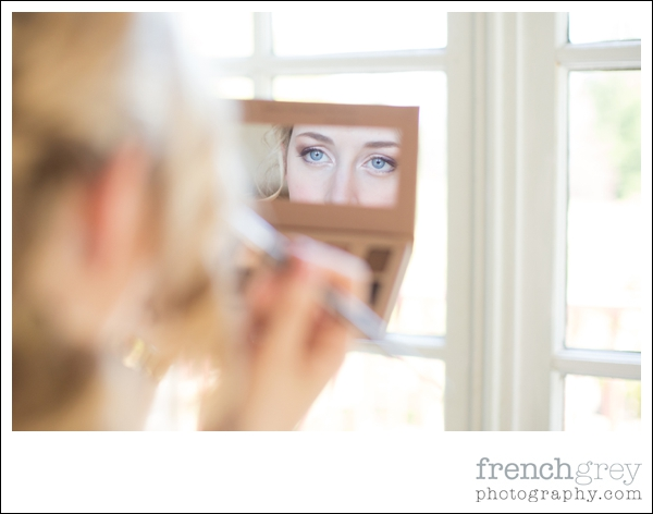 French Grey Photography by Brian Wright for Sylviane 048