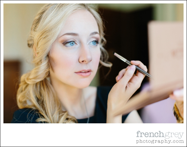 French Grey Photography by Brian Wright for Sylviane 049