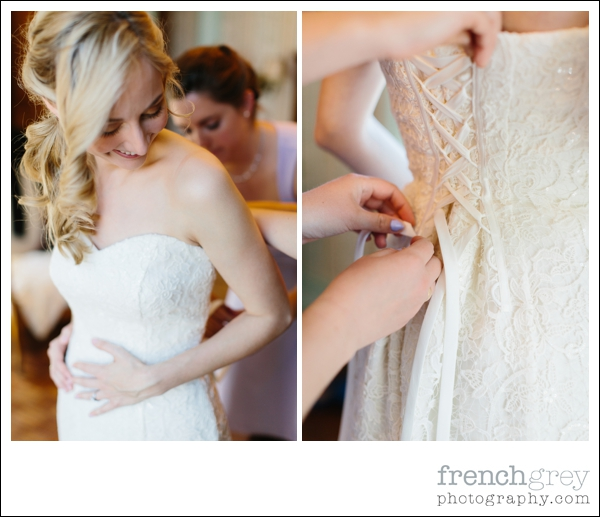 French Grey Photography by Brian Wright for Sylviane 059