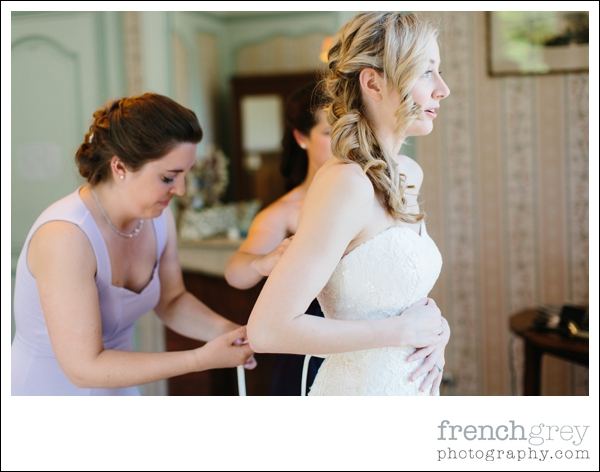 French Grey Photography by Brian Wright for Sylviane 061