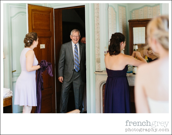 French Grey Photography by Brian Wright for Sylviane 082