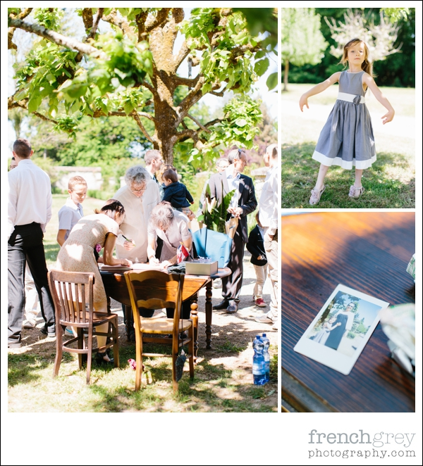 French Grey Photography by Brian Wright for Sylviane 122