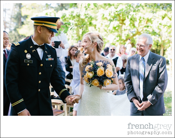 French Grey Photography by Brian Wright for Sylviane 182