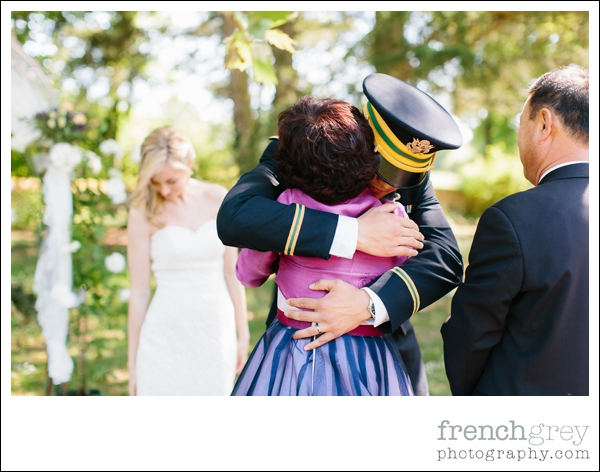 French Grey Photography by Brian Wright for Sylviane 224
