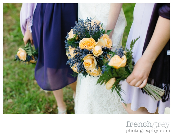 French Grey Photography by Brian Wright for Sylviane 256