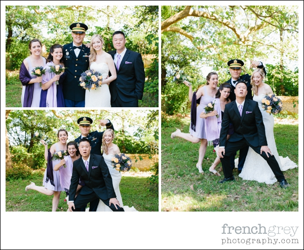 French Grey Photography by Brian Wright for Sylviane 273