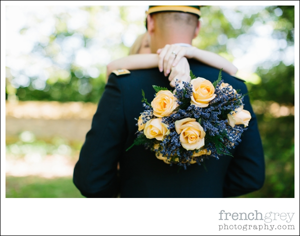 French Grey Photography by Brian Wright for Sylviane 284