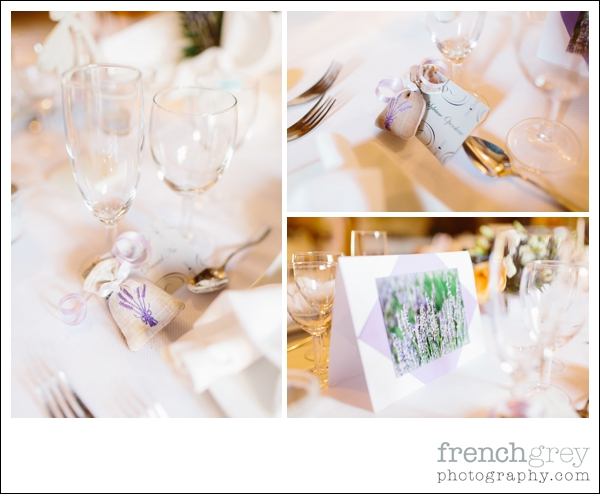 French Grey Photography by Brian Wright for Sylviane 405