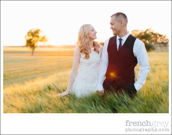 French Grey Photography by Brian Wright for Sylviane 461