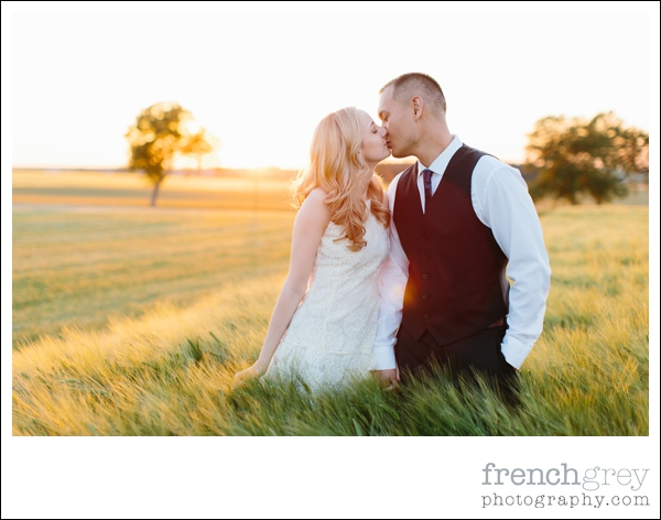 French Grey Photography by Brian Wright for Sylviane 462