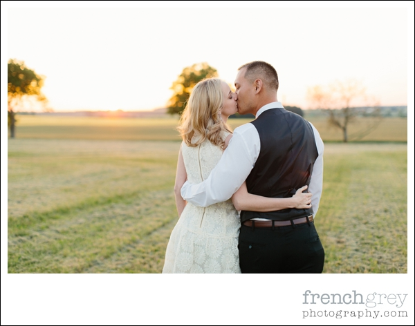 French Grey Photography by Brian Wright for Sylviane 468