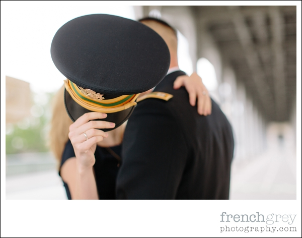 French Grey Photography by Brian Wright for Sylviane E 012