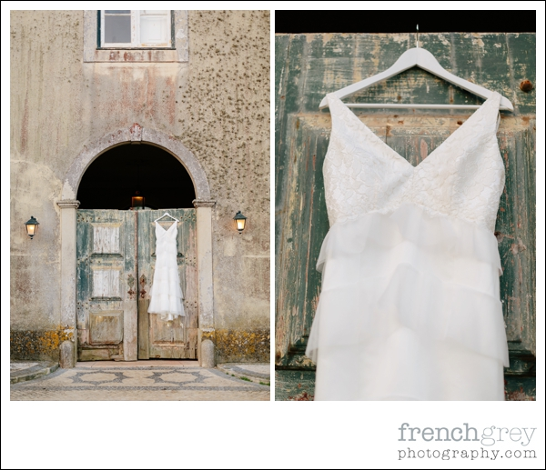 French Grey Photography by Brian Wright LISBON 008
