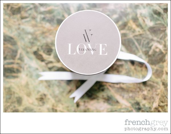 French Grey Photography by Brian Wright for Emily 027