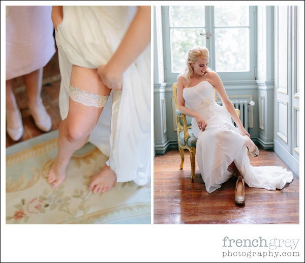 French Grey Photography by Brian Wright for Emily 065