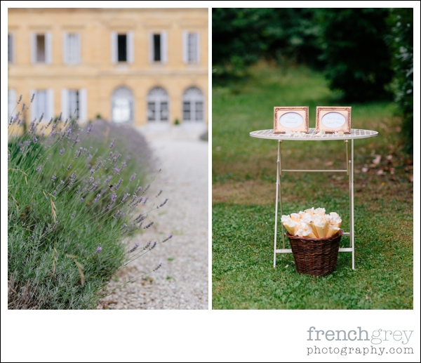 French Grey Photography by Brian Wright for Emily 106