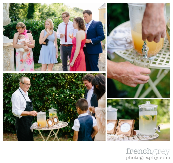 French Grey Photography by Brian Wright for Emily 108