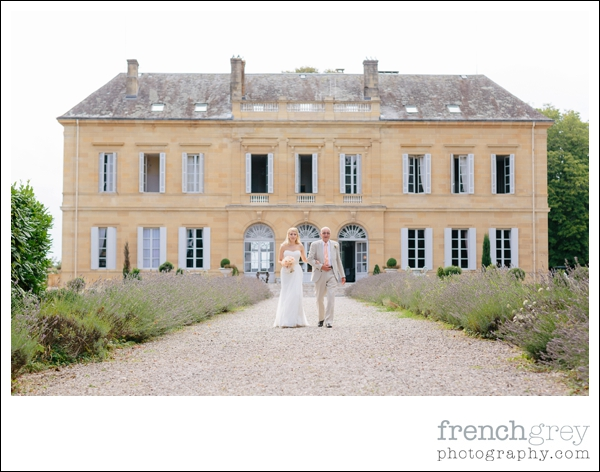 French Grey Photography by Brian Wright for Emily 127