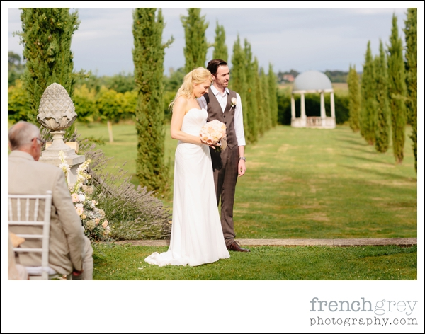 French Grey Photography by Brian Wright for Emily 142