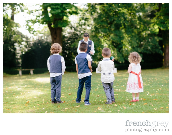 French Grey Photography by Brian Wright for Emily 223