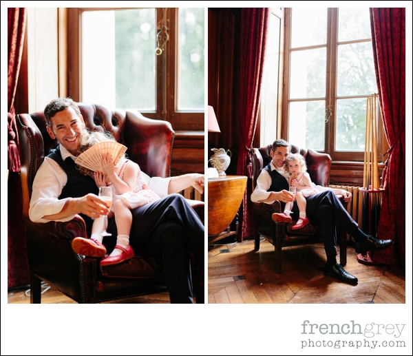 French Grey Photography by Brian Wright for Emily 234