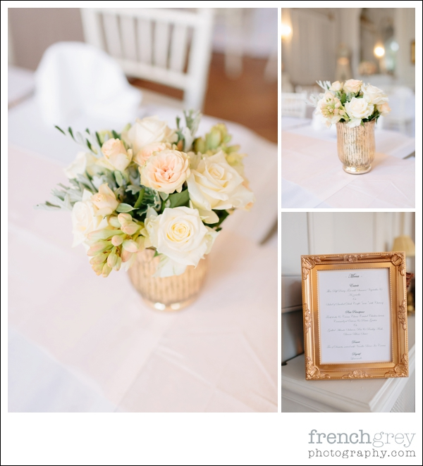 French Grey Photography by Brian Wright for Emily 239