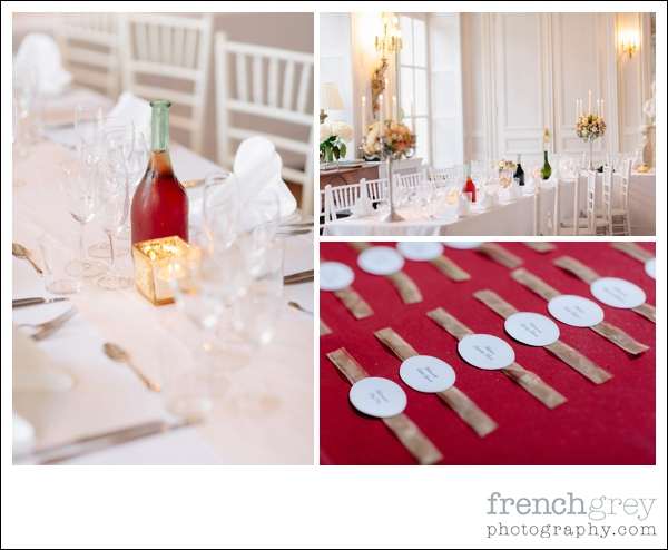 French Grey Photography by Brian Wright for Emily 254