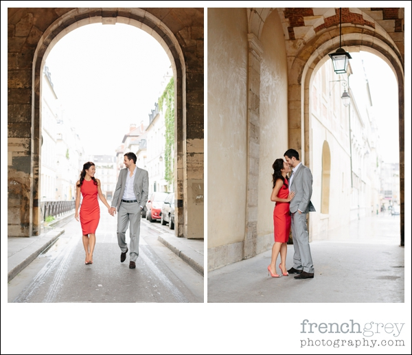 French Grey Photography by Brian Wright for Heather E 009