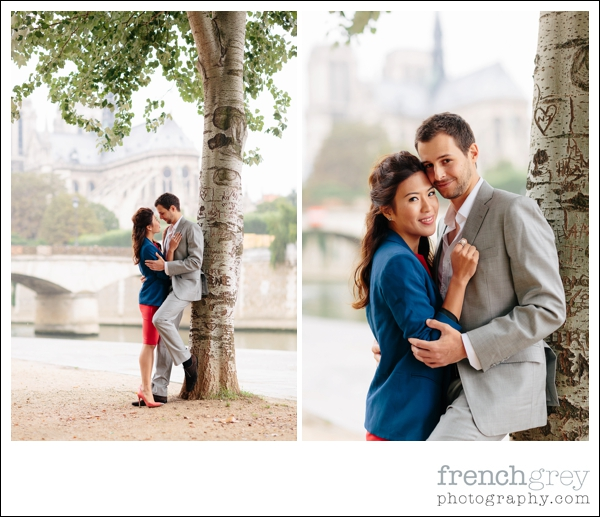 French Grey Photography by Brian Wright for Heather E 030