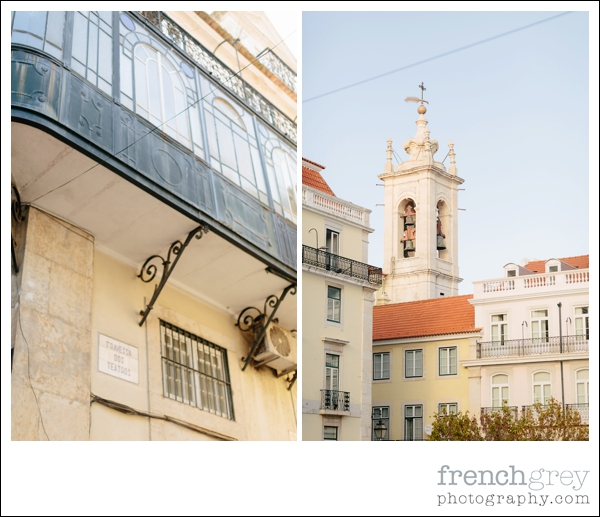 French Grey Photography by Brian Wright PORTUGAL 232