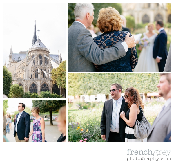 French Grey Photography by Brian Wright for  073