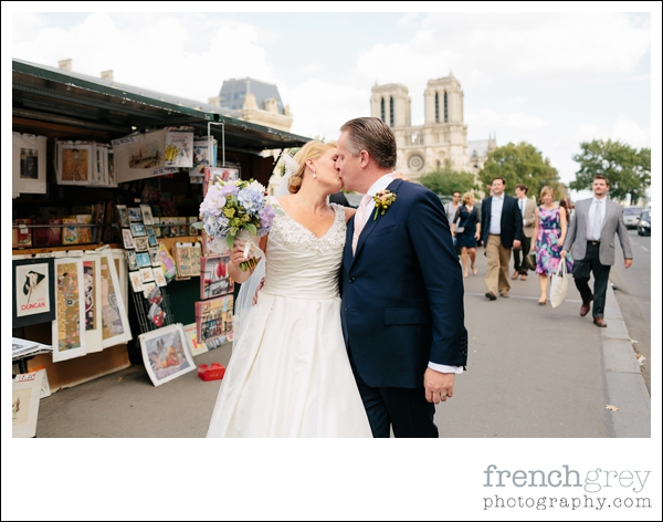 French Grey Photography by Brian Wright for  112