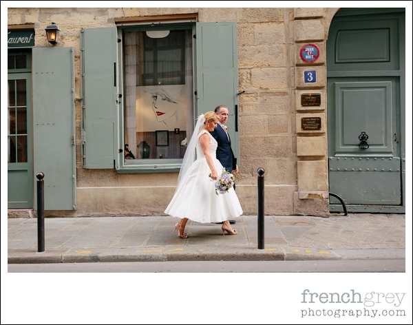 French Grey Photography by Brian Wright for  114