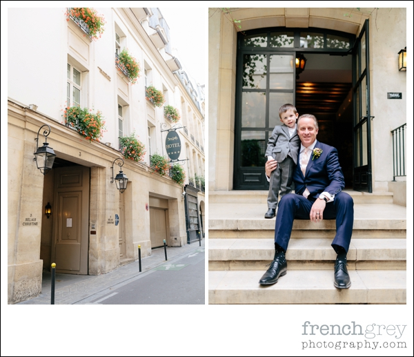 French Grey Photography by Brian Wright for  116