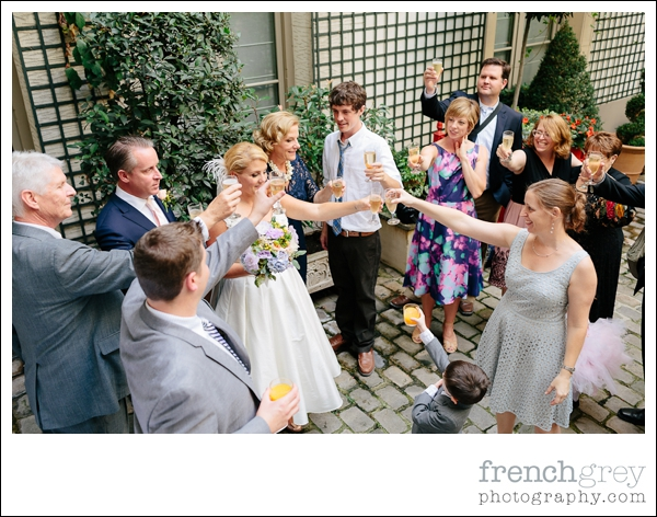 French Grey Photography by Brian Wright for  127