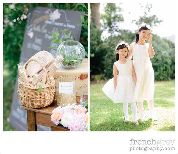 French Grey Photography by Brian Wright for Heather wedding 112