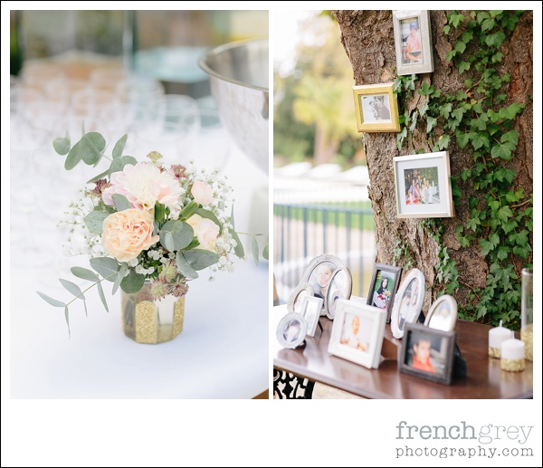French Grey Photography by Brian Wright for Heather wedding 151